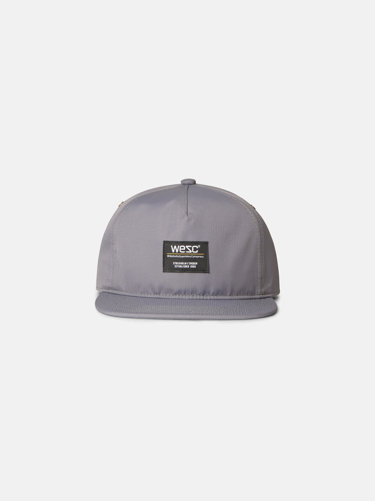 POLY RIPSTOP HAT
