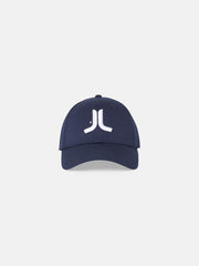 ICON STRETCH FIT CAP
