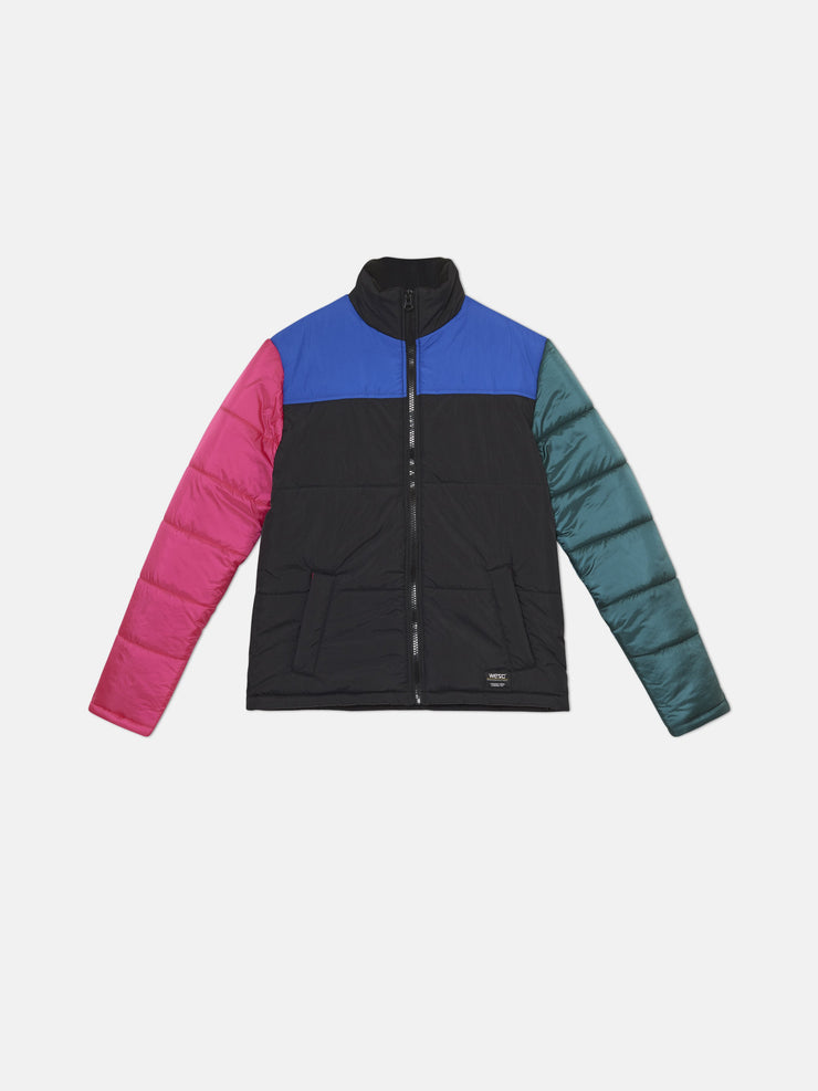 colorblock-puffer-jacket