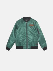 SURPLUS BOMBER