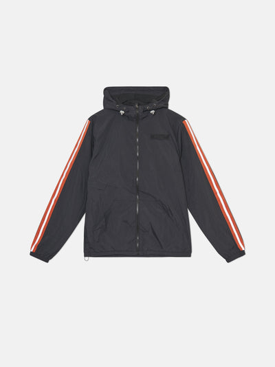 SAFETY WINDBREAKER JACKET
