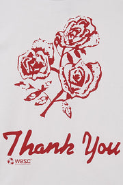 MAX THANK YOU T-SHIRT