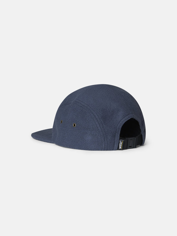 FLEECE CAMPER HAT