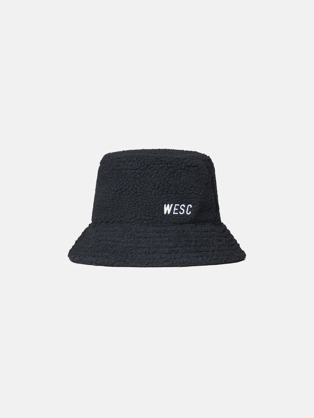 SHERPA BUCKET HAT