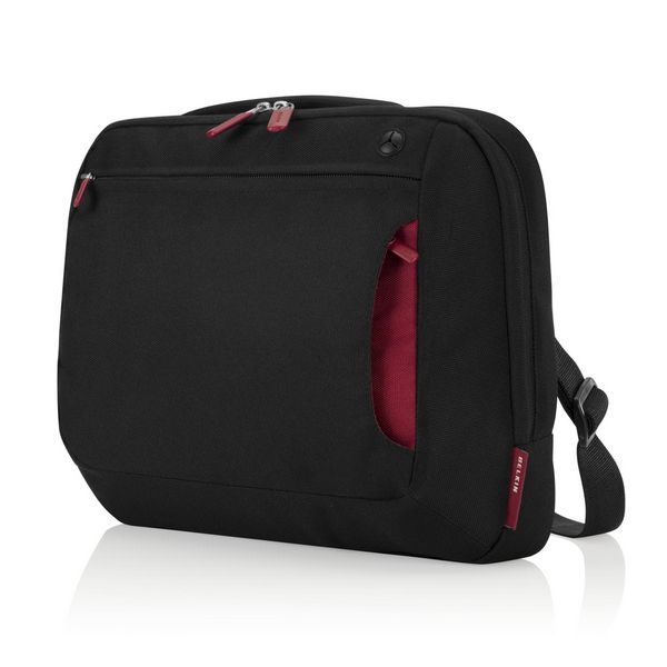Laptop Case Gazelle Messenger Bag F5Z0161EA