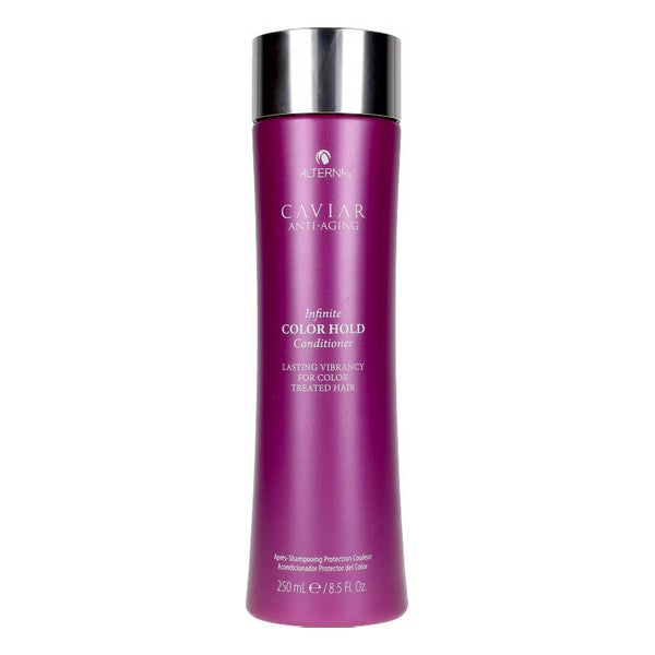 Conditioner til farvet hår Alterna Caviar Infinite Color Hold (250 ml)