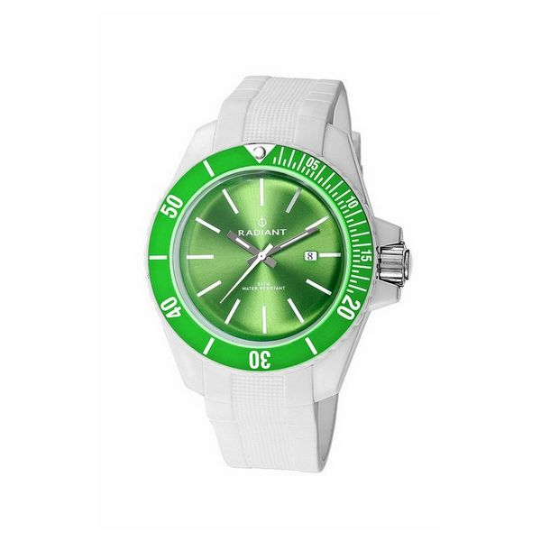 Unisex ur Radiant RA166608 (49 mm)