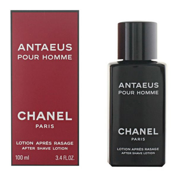 After Shave Lotion Antaeus Chanel (100 ml)