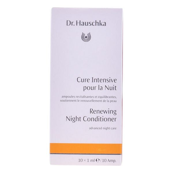 Intensive Nat Koncentration Dr. Hauschka