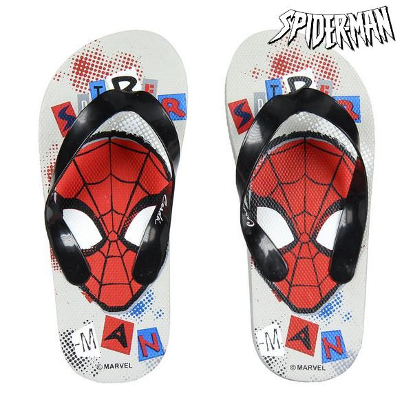 Sandaler til swimming pools Spiderman 73766