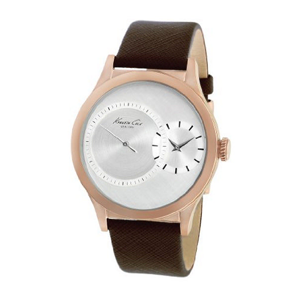 Herreur Kenneth Cole IKC1894 (44 mm)