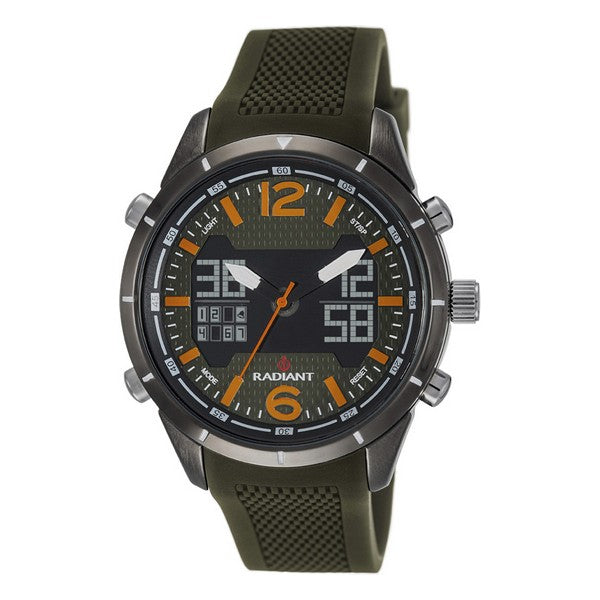 Herreur Radiant RA457602 (46 mm)