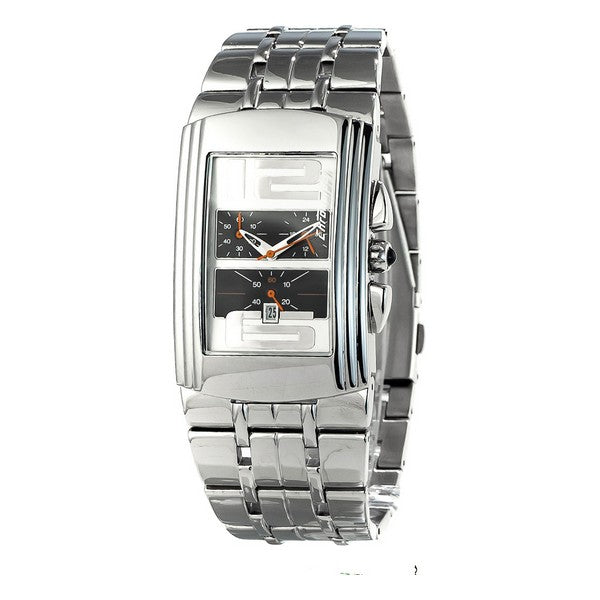 Unisex ur Chronotech CT7018B-2 (29 mm)