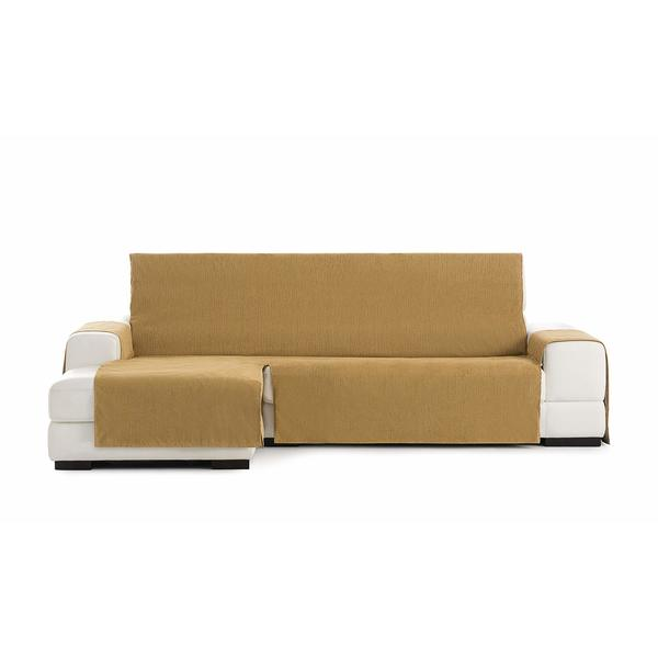 Sofa cover Rabat (240 cm) (Refurbished B)