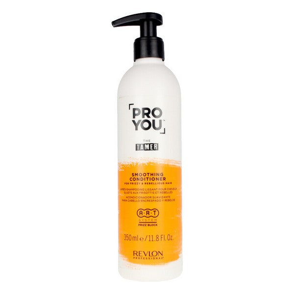 Hårbalsam Revlon Pro You The Tamer (350 ml)
