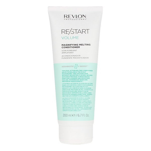 Hårbalsam Revlon Re-Start Volume (200 ml)