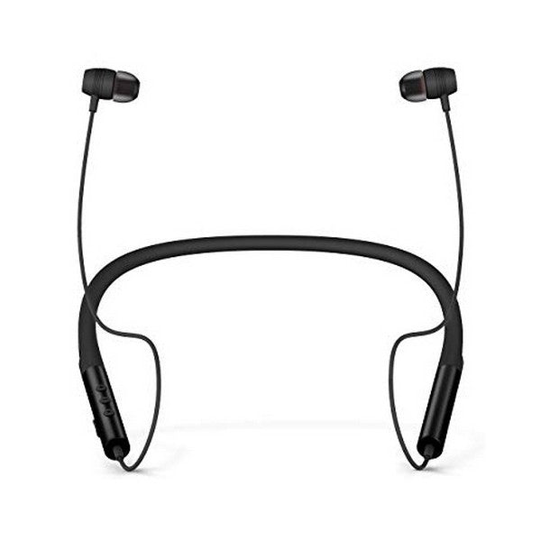 Bluetooth sports headset med mikrofon Energy Sistem Neckband 3 100 mAh