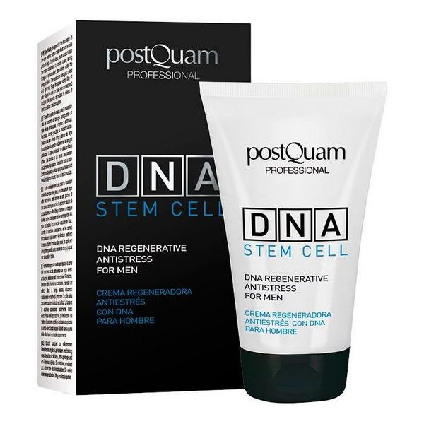 Anti-Age Creme Global Dna Men Postquam