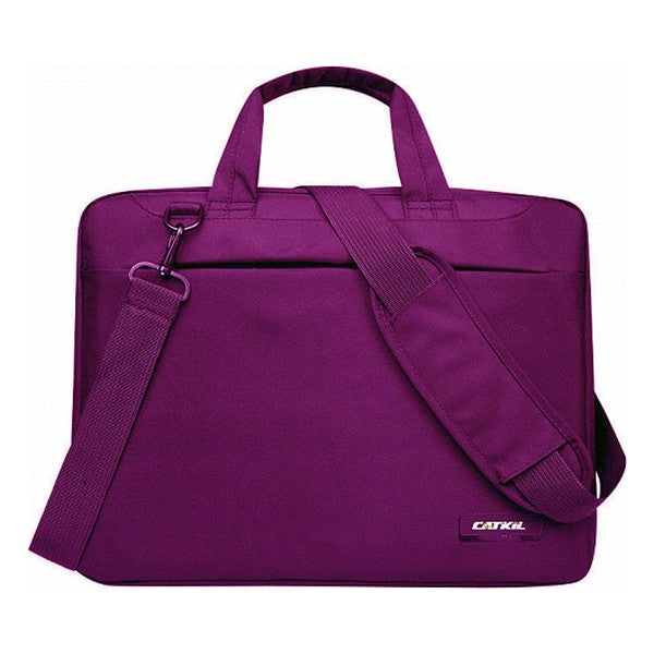 "Laptop Case CATKIL CTK012 15,6"" Violet"