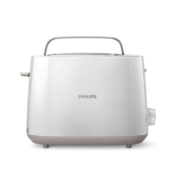 Brødrister Philips HD2581 2x