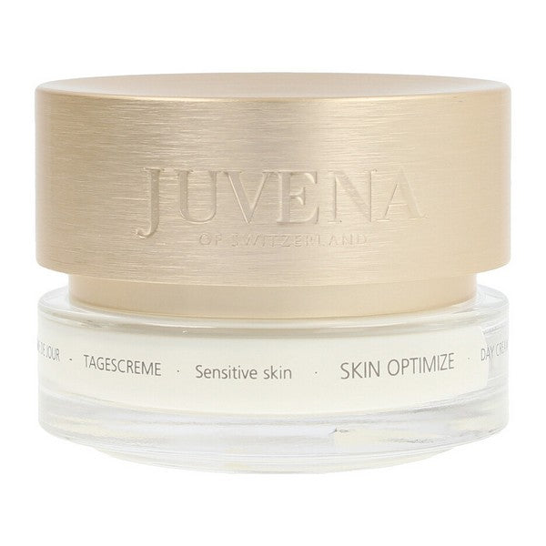 Dagcreme Skin Optimize Juvena