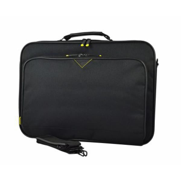 "Laptop Case Tech Air TANZ0119V2 17,3"" Sort"