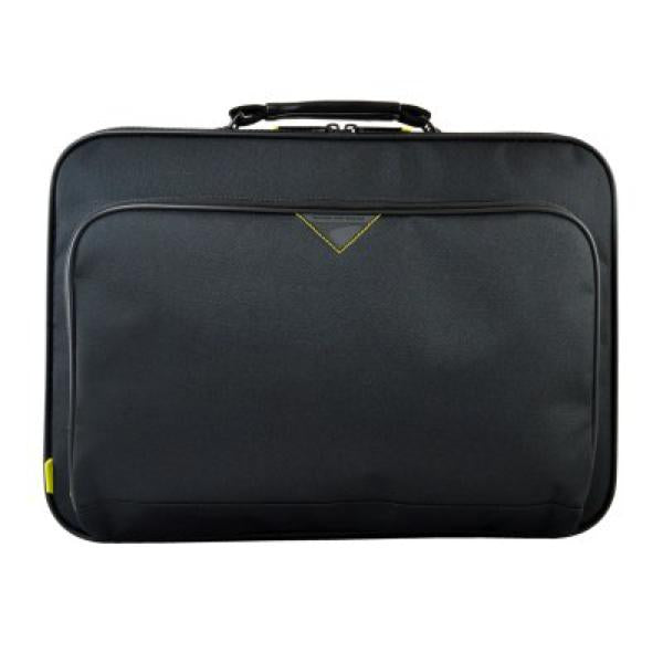 "Laptop Case Tech Air TANZ0102V5 14.1"" Sort"