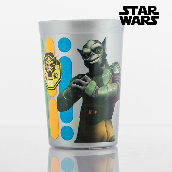 Star Wars Rebels Glas