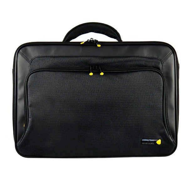 "Laptop Case Tech Air TANZ0108 15.6"" Sort"