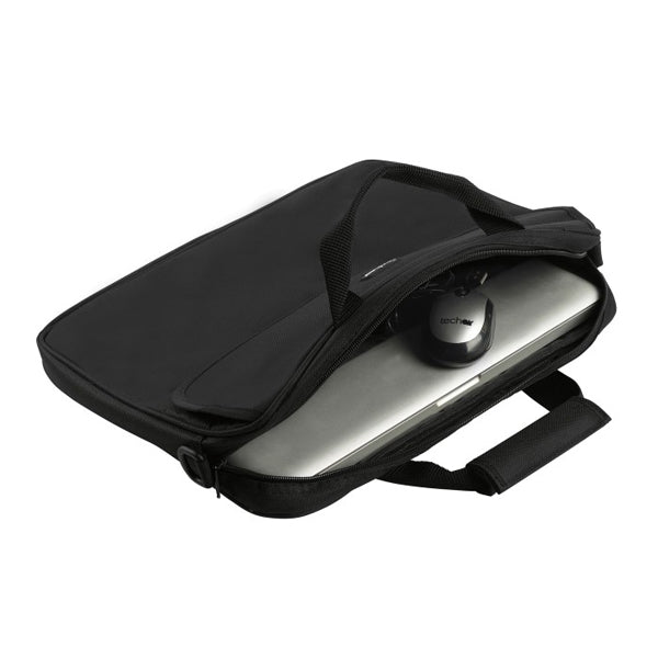 "Laptop Case Tech Air TANZ0140 15"" Sort"