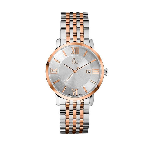Herreur Guess X60018G1S (40 mm)