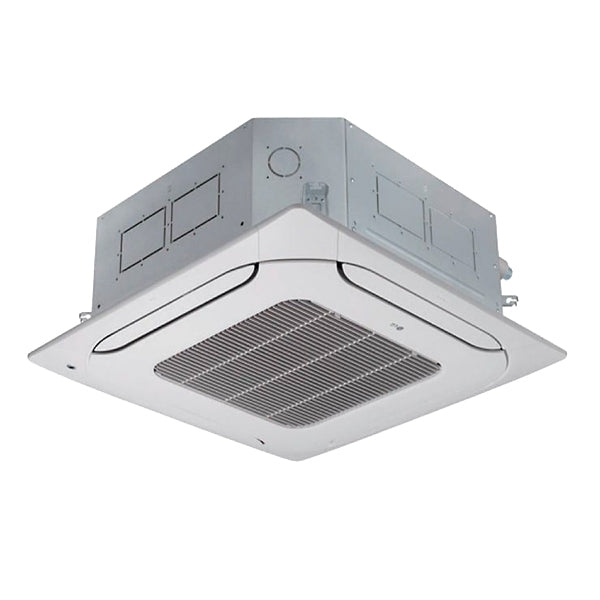 Aircondition LG Cassete UT36R A 10800W Hvid