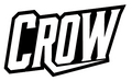 Crow Nutrition Co.