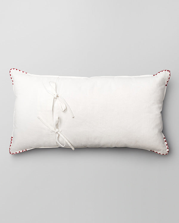 Yodo Pillow