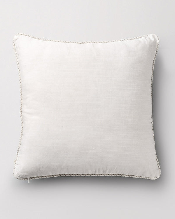 Aota Cushion