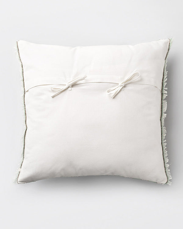 Kimidori Cushion