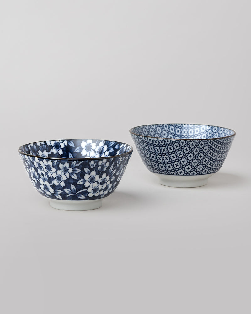 Suimono Bowl (Set of 2)