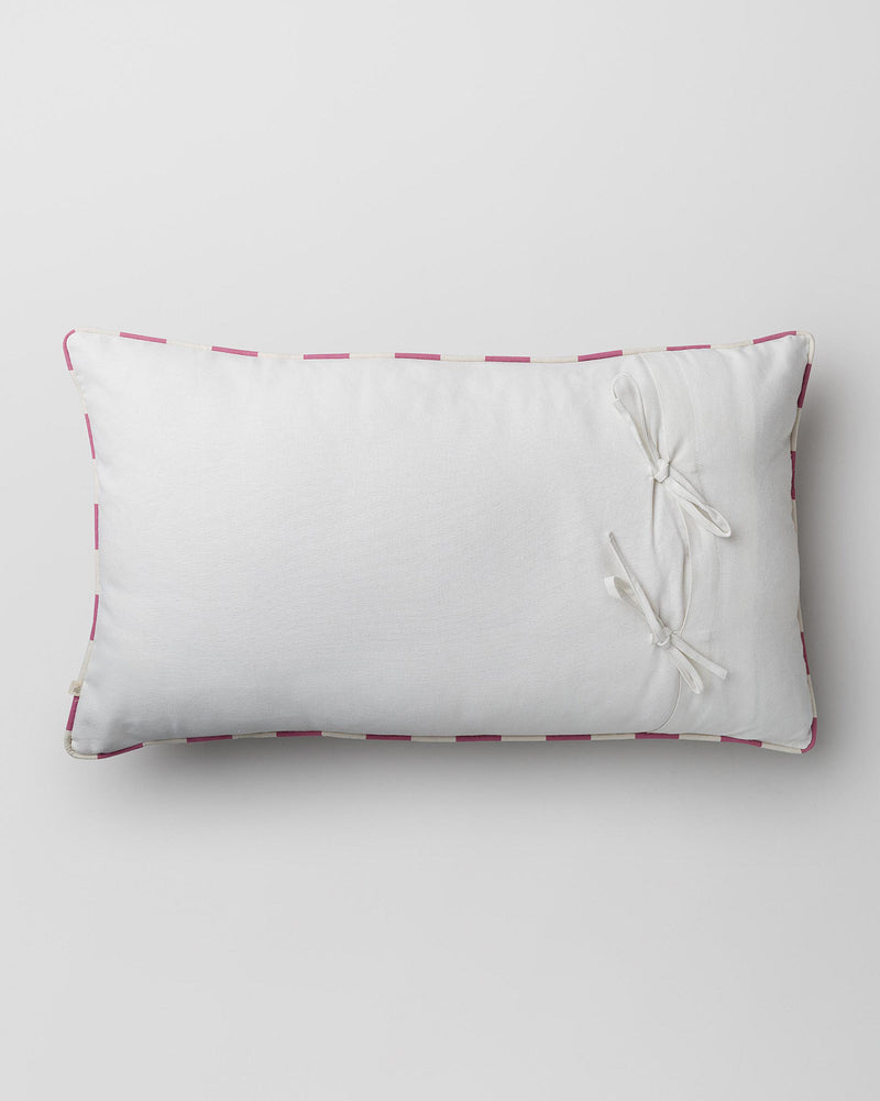Haru Lumbar Pillow