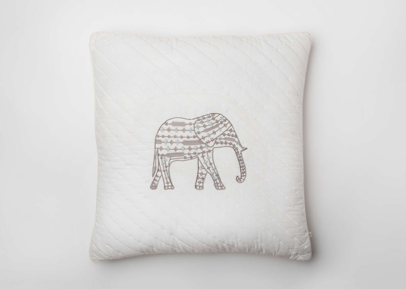Ceylon Cushion