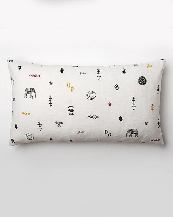 Ceylon Pillow
