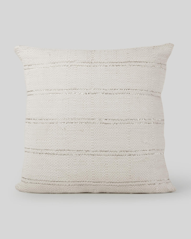 Colombo Classic Textured Cushion