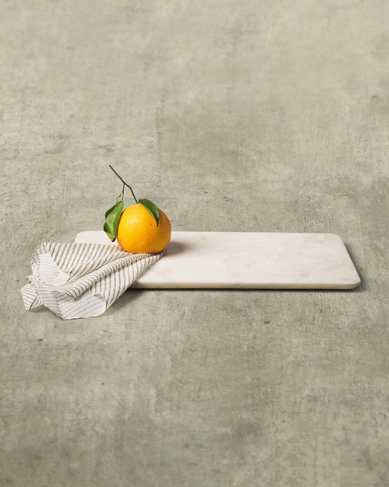 Marble Cheese Board - Small