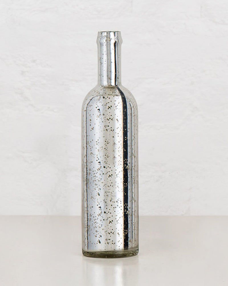 Andromeda Bottle Vase