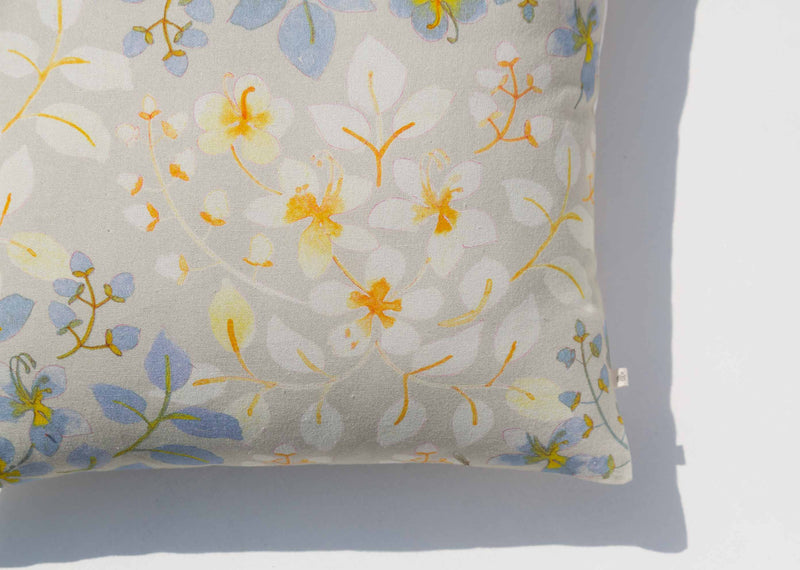 Amaltas Cushion