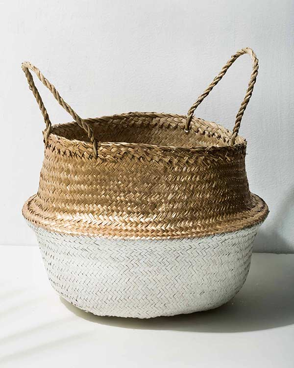 Bentota Basket - Large