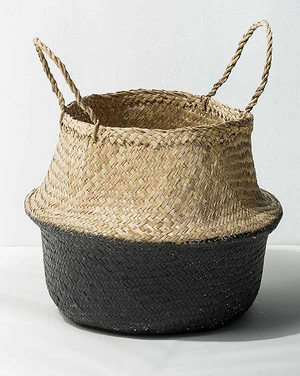 Negombo Basket - Large