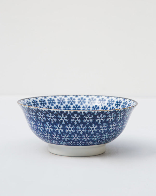 Shiro Serving Bowl