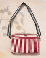 Strappy Laptop Sleeve