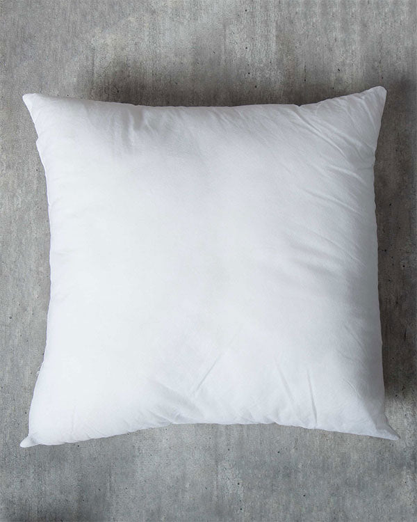 Cushion Filler 51 x 51 cm