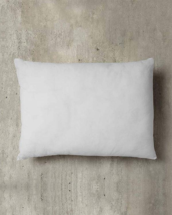 Pillow Filler 36 x 51 cm